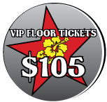 General admission for 13th floor vip tickets